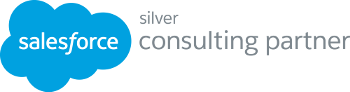 Salesforce Silver Consulating Partner